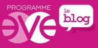 eve-le-blog-je-suis-top