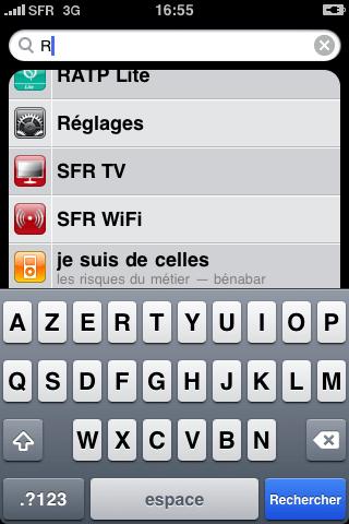 iphone_3_recherche_spotlight_2