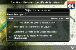 IMG 01811 - [Exclusivité] Test complet de FIFA 2010 sur iPhone !