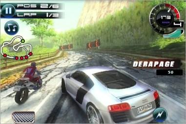 asphalt5-2