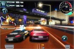 asphalt5-3
