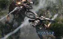 Avatar : Il était un petit Na'vi ... 3