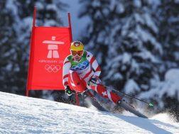 96793246 10 20imgGalBig yg - Dossier JO Vancouver 2010 (1/15) : Ski Alpin
