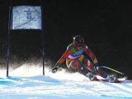 96897149 50imgGalBig GN - Dossier JO Vancouver 2010 (1/15) : Ski Alpin