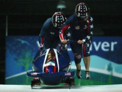 97002587 02imgGalBig zx - Dossier JO Vancouver 2010 (3/15) : Bobsleigh