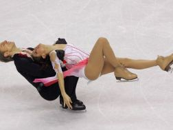56894554 28imgGalBig ZF - Dossier JO Vancouver 2010 (6/15) : Patinage artistique