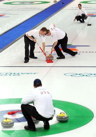 96902414 26imgGalBig Og - Dossier JO Vancouver 2010 (5/15) : Curling