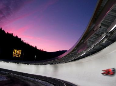the-whistler-sliding-centre---luge_34imgGalBig-EV