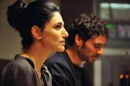 tete de turc 6 - Tête de turc : un film violent et surréaliste