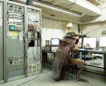 500x system bug - Bug informatique de l'an 2038