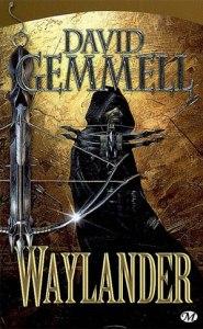 waylander 185x300 - Waylander l'Assassin - David Gemmell