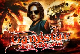 Gangstar-miami-3