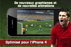 Real Football 2011_2