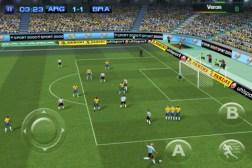 Real Football 2011_3
