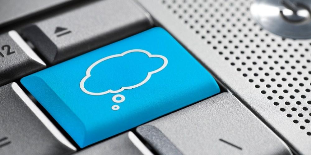 Sauvegardez vos fichiers dans le cloud