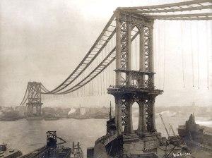 New York de 1858 à nos jours en 870000 photos 1