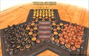 triad_chess_game_three_players_1