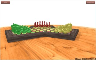 triad_chess_game_three_players_4