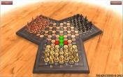 triad_chess_game_three_players_5