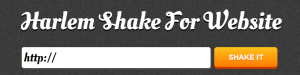 hsmaker 300x76 - Hsmaker.com : Harlem Shake your Website !