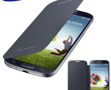 Samsung FlipCover