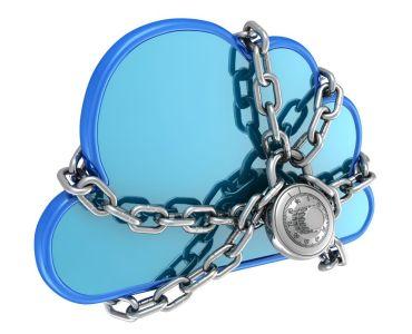 Cloud sécurité