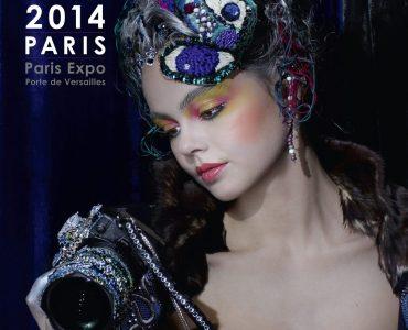 Entrées gratuites offertes pour le Salon de la Photo 2014 3