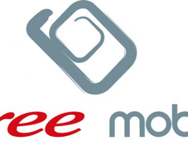 Free Mobile et la 4G : une idée de cadeau pour Noël ? 2