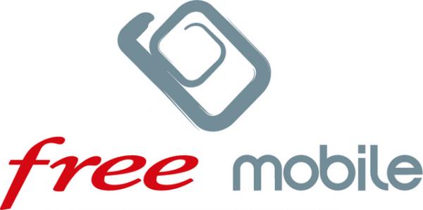 Free Mobile et la 4G : une idée de cadeau pour Noël ? 1