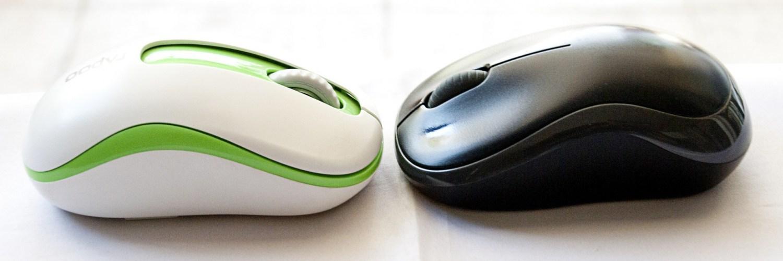 La souris gamer : un objet plus complexe qu'il n'y paraît