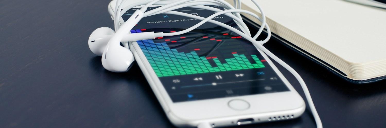0c276c98de083f81f21a1b8f5105aba0 - Une astuce pour utiliser une chanson comme sonnerie sur votre iPhone