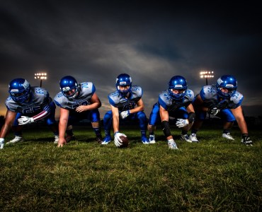 Comment profiter au maximum des paris sportifs ? 1
