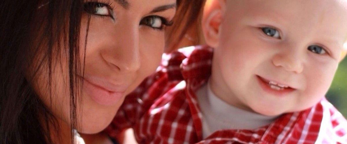 Les meilleures astuces pour trouver une baby-sitter à Lyon