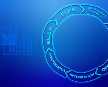 Développez de façon agile vos sites et applications
