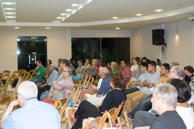 21-03-2017-evento-jesuitas-para-4