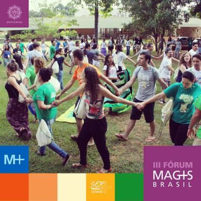 forum-magis-3