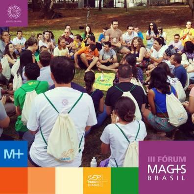 forum-magis-4