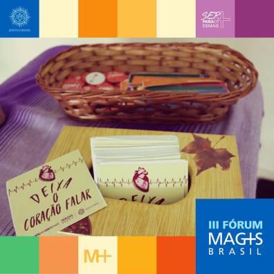 forum-magis-7