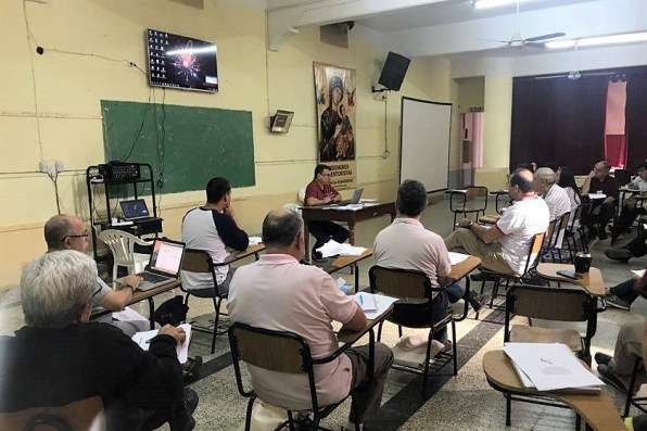 13-11-2017-encontro-comunicadores-cpal