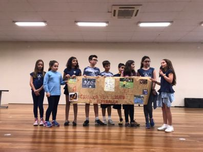 04-12-2017-anchieta-porto-alegre-acao-10