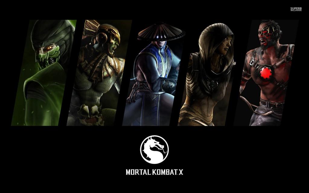 mortalKombat_1