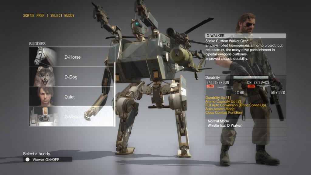 Metal-Gear-Solid-V-