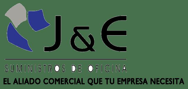 jesuministros, Toner,Cartucho,Oficina,Computo,Suministros,Artículos Logo