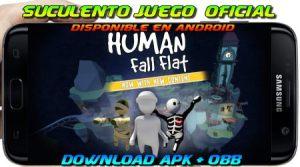 Download Human Fall Flat