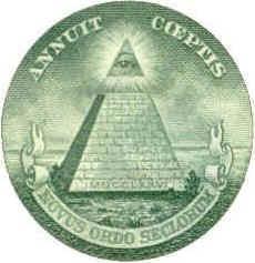 illuminati.jpg (58992 bytes)