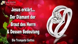 Braut des Herrn