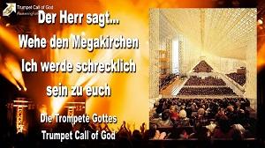 Megakirche