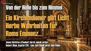 Roms Eminenz