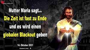 globaler blackout