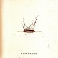 Album Artwork: Immersed - IHOP-KC